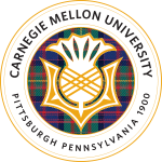 300px-Carnegie_Mellon_University_seal.svg