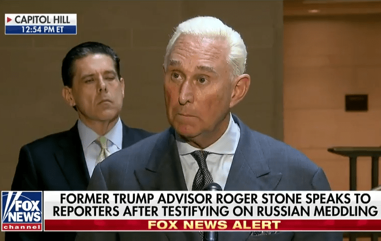 Roger-Stone-following-House-Intel-hearing