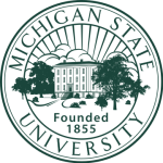 360px-Michigan_State_University_seal.svg