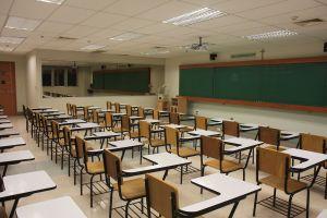 Andrew_Classroom_De_La_Salle_University.jpeg-1