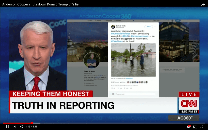 Screen Shot 2018-09-18 at 9.14.53 PM.png