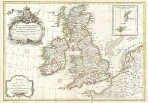 1771-zannoni-map-of-the-british-isles-england-scotland-ireland-KCDGWM