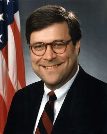 440px-William_Barr,_official_photo_as_Attorney_General