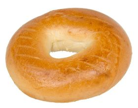 Bagel-Plain-Alt