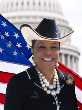 440px-Frederica_Wilson_official_House_portrait