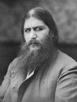 440px-Rasputin_PA