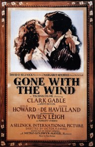 778px-Poster_-_Gone_With_the_Wind_01