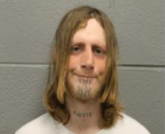suspect-mug-shot