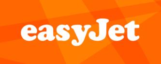 440px-Easyjet_orange