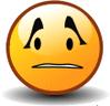 thumb_smiley_unhappy