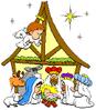 thumb_christmas_nativity_small
