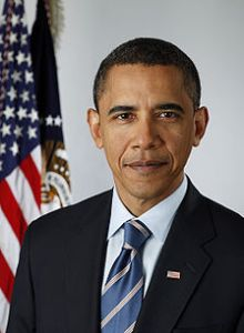 225px-official_portrait_of_barack_obama