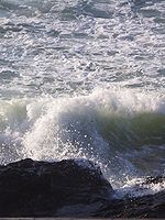 150px-cornwall_wave