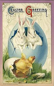 180px-easter_postcard_1910