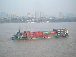 250px-wuhan-boat-0156