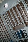 180px-Prison_cell