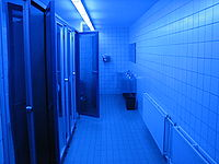 200px-Tampere_station_WC