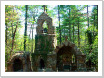 cathedral_shrine_inset2