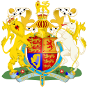 125px-UK_Royal_Coat_of_Arms.svg