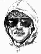 140px-Unabomber-sketch