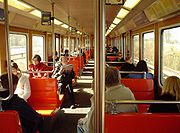 180px-Helsinki_Metro_train_interior