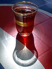 180px-Tea-224-nevit