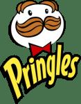 200px-Pringles.svg