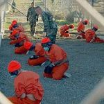 180px-Camp_x-ray_detainees