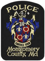 180px-MD_-_Montgomery_County_Police