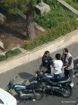 200px-Tehran_Basiji_Policeman_Arrest