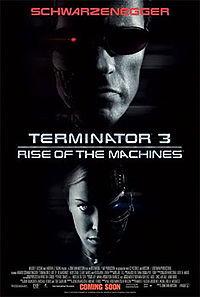 200px-Terminator_3_Rise_of_the_Machines_movie