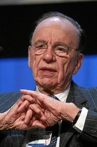 225px-Rupert_Murdoch_-_WEF_Davos_2007