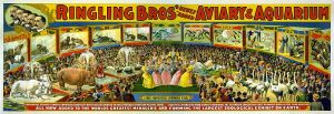 800px-Ringling_poster_1898_edited
