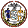 100px-Seal_of_the_City_of_New_York.svg