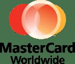 150px-Mastercard_Worldwide_Logo.svg