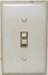 150px-Toggleswitch