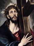 180px-Christ_Carrying_the_Cross_1580