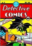 180px-Detective27.JPG