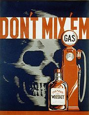 180px-Don't_Mix_'Em_1937