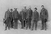 180px-LOC_Utah_Prisoners_c1885_3b27385u