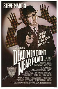 200px-Deadmenplaidposter