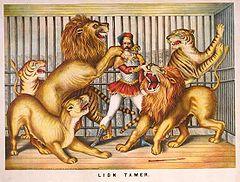 240px-Circus_Lion_Tamer