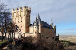 300px-Alcazar_de_Segovia