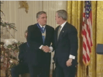 180px-Tenet_bush_presidental_medal_of_freedom