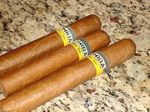 180px-Three_cohiba_cigars