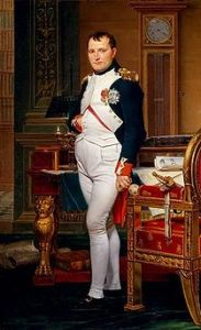 210px-Jacques-Louis_David_017