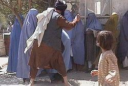 250px-Talibanbeating