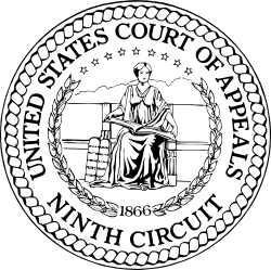250px-US-CourtOfAppeals-9thCircuit-Seal.svg