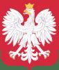 85px-Herb_Polski.svg