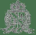 Regent_logo